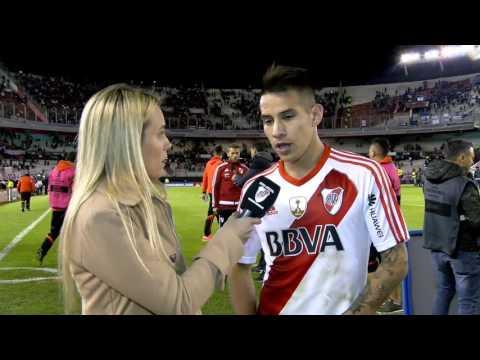 Carlos Auzqui: