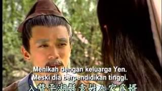 Video Empat Kebijaksanaan Liao Fan (了凡四訓) + Indonesia Subtitle MP3, 3GP, MP4, WEBM, AVI, FLV Januari 2018