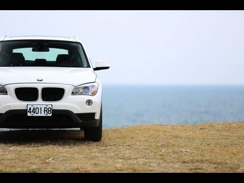 X1 - 自從2009年推出全新級距的BMW X1,消費者入手的門檻降低了,除了擁有SUV的實用性,更保有接近房車般的操控,這點!向來是BMW...