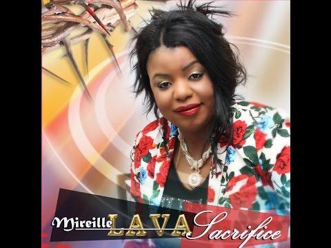 Soeur Mireille Lava