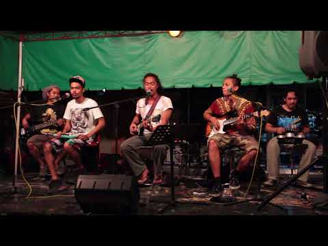 Video One Day - Matisyahu (Cover by Nairud Sa Wabad) download in MP3, 3GP, MP4, WEBM, AVI, FLV January 2017