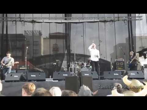 """IslaGo! Festival """"Darden"""""""
