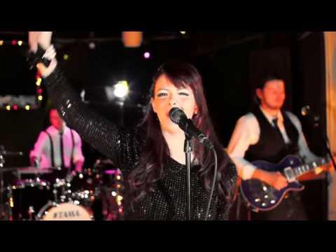 Elektra - Promo Video 1