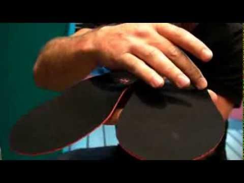 Eurobike show shorts: Fizik custom footwear