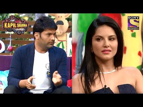 Kapil's Hilarious English | The Kapil Sharma Show
