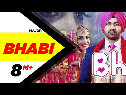 Bhabhi Songs mp3 download and Lyrics