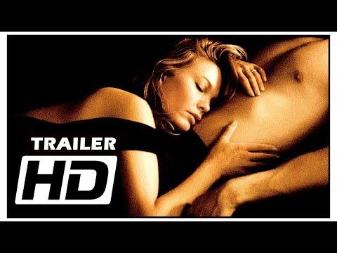 Unfaithful (18+) Official Trailer (2002) | Drama, Romance, Thriller
