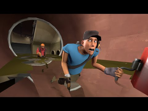 Video Sfm fat engie download in MP3, 3GP, MP4, WEBM, AVI, FLV January 2017
