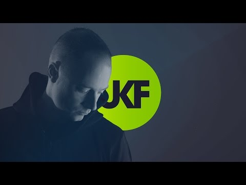 Friction - Dare (Hold It Down)