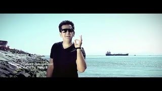 Vaghty Mikhandi Music Video Hamid Talebzadeh