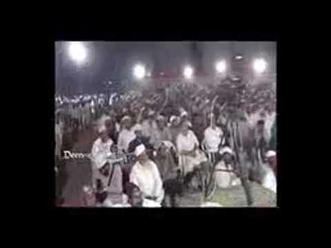 Video Farooque Khan Razvi Sahab Challenge to Ahlehadees Meraj Rabbani. download in MP3, 3GP, MP4, WEBM, AVI, FLV January 2017