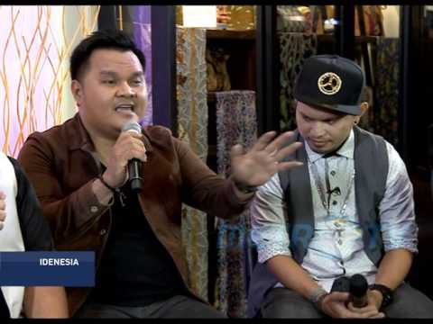 Idenesia Episode Musik Tanpa Alat Segmen 3