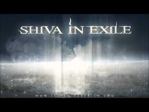 Video Shiva In Exile - Shadow (with Yana Veva/Theodor Bastard) download in MP3, 3GP, MP4, WEBM, AVI, FLV January 2017