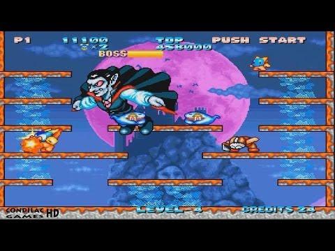 Zupapa Neo Geo