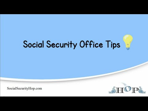 how to decide to take social security