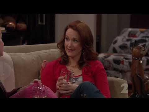 I Hate My Teenage Daughter S01E08 Teenage Girlfriends