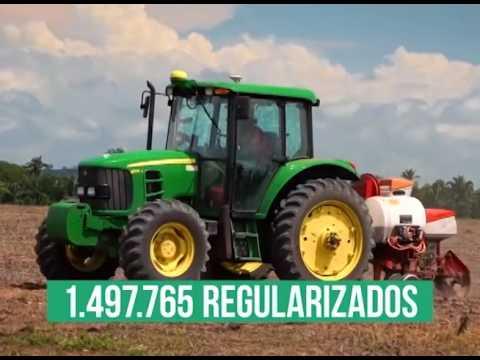 CNA EM CAMPO: Política diferenciada para produtores do Nordeste