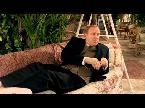 Blandings - Sticky Wicket at Blandings (Full Episode) Season 02 - Episode 05