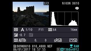 k-x3Im3-Hsg