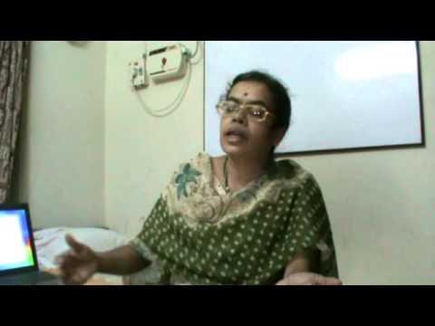 Health Insurance Overseas Mediclaim Policy Overview – India – Tamil – Jayasri Sugavanam