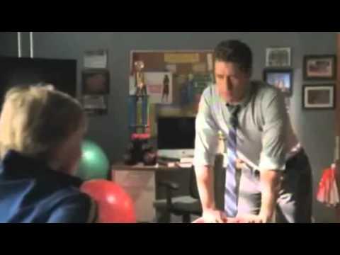 Glee Season 2 (Promo)