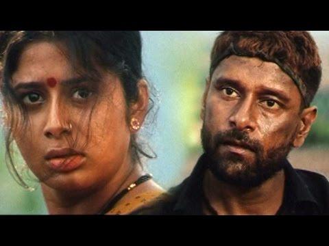 Siva Putrudu Movie || Vikram & Sangeetha Comedy Scene || Vikram, Surya, Laila