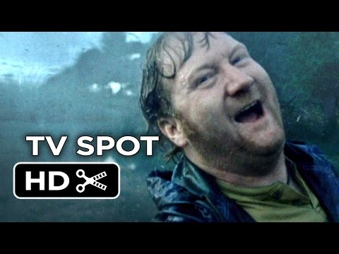 Into the Storm (2014) (TV Spot 'Feels Like')