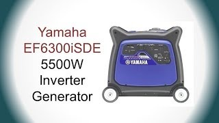 7. Yamaha-6300isde-review-2014-06-11