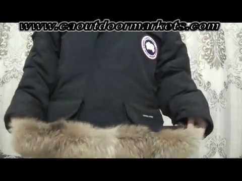 Canada Goose hats replica fake - Review My Replica Canada Goose Jackets ( - Youtube Downloader mp3
