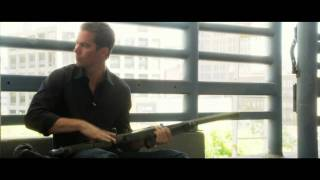 Download Video Takers - Bande-annonce - VF MP3 3GP MP4