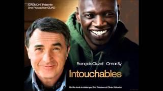 Nonton Ludovico Einaudi   Fly  Intouchables Soundtrack  Film Subtitle Indonesia Streaming Movie Download