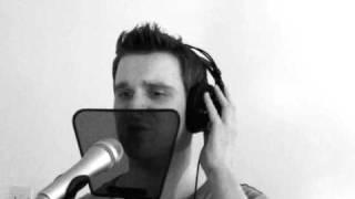 Danny Polaris covers Adele's Someone Like You