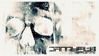 DANNYFILH - Stage One  30 05 2016 (Part1) VideoSet