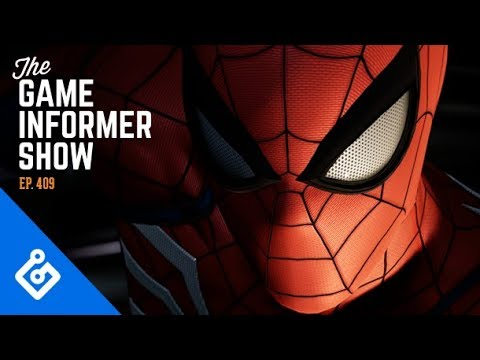 GI Show – Spider-Man, Madden 19, Overcooked 2 Interview