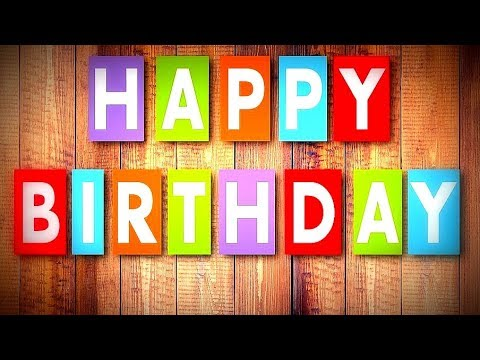 Birthday wishes for best friend - Happy Birthday Song  Little Green Men Buzz Lightyear of Star Command wishing you Happy Birthday