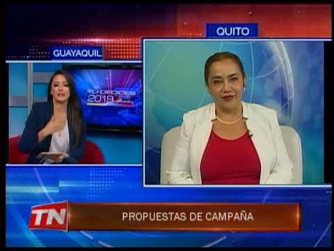 Luisa Maldonado