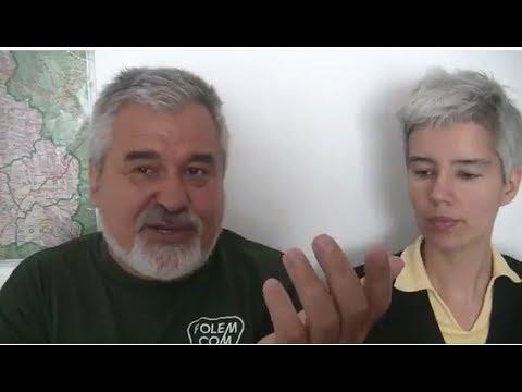 Kozma Szilárd és Viola: Tarot XVIII. - A Hold 2. rész