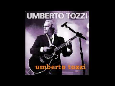 Tekst piosenki Umberto Tozzi - Forse Credo In Dio po polsku