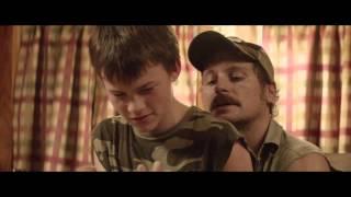 Nonton                  Hellion 2014                                      Film Subtitle Indonesia Streaming Movie Download