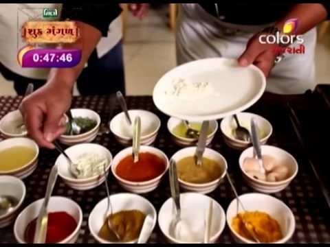 Food-Thi-Gujarati--4th-April-2016--Full-Episode