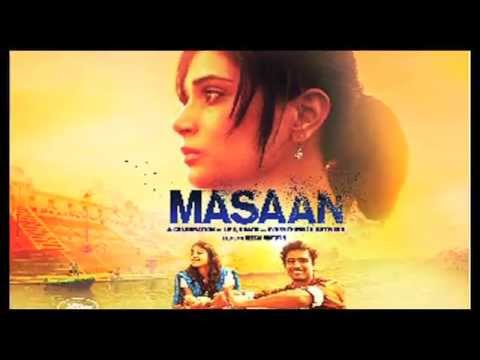 Neeraj Ghaywan helmed 'Masaan' gets reviewed by Follo!