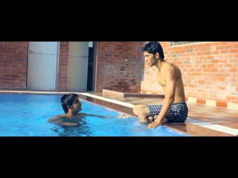 H20 short film