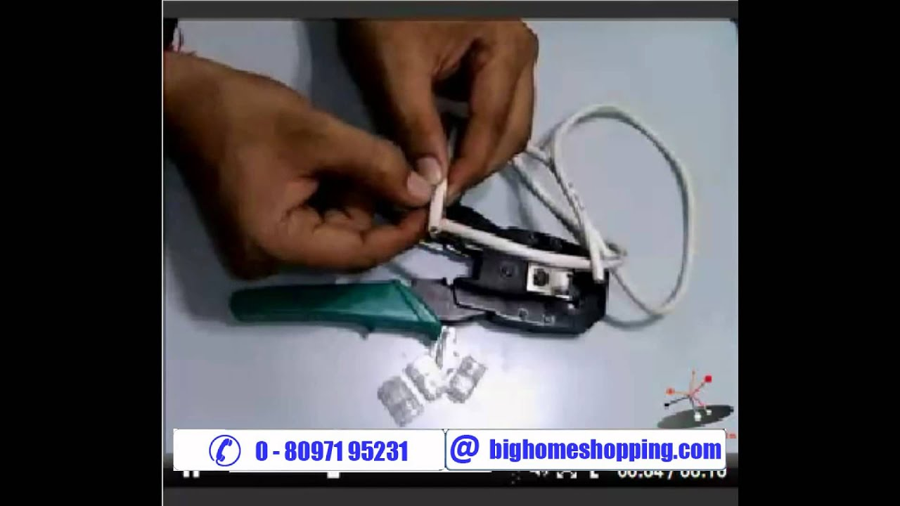 Computer Hardware and Networking Hindi Tutorials