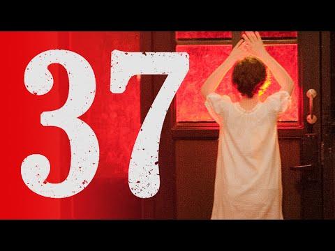 37 (Trailer)