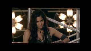 Video Copyright Vertigo Films BBC Films © Music Copyright Latin Formation DJ Rebel Universal-Island Records Ltd.