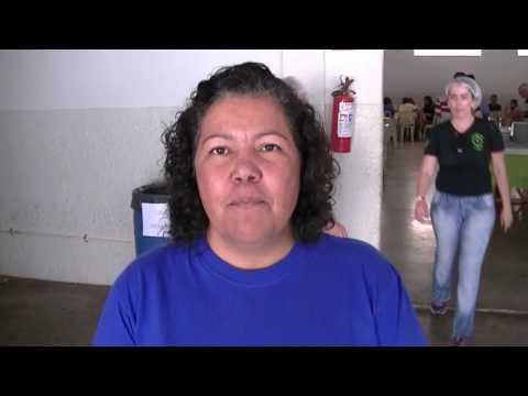 Acidente entre Nova Alvorada e Casa Verde mata duas pessoas de Jales