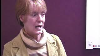 Ginny Riedman-Dangler