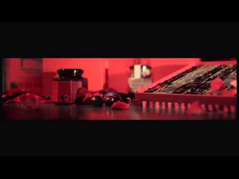 Реклама магазина сладостей 'Hediard' (видео)