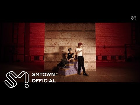 Video NCT U 엔시티 유 'Baby Don't Stop' MV download in MP3, 3GP, MP4, WEBM, AVI, FLV January 2017