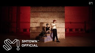 Video NCT U 엔시티 유 'Baby Don't Stop' MV MP3, 3GP, MP4, WEBM, AVI, FLV April 2019
